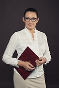 katarzyna_michniewska
