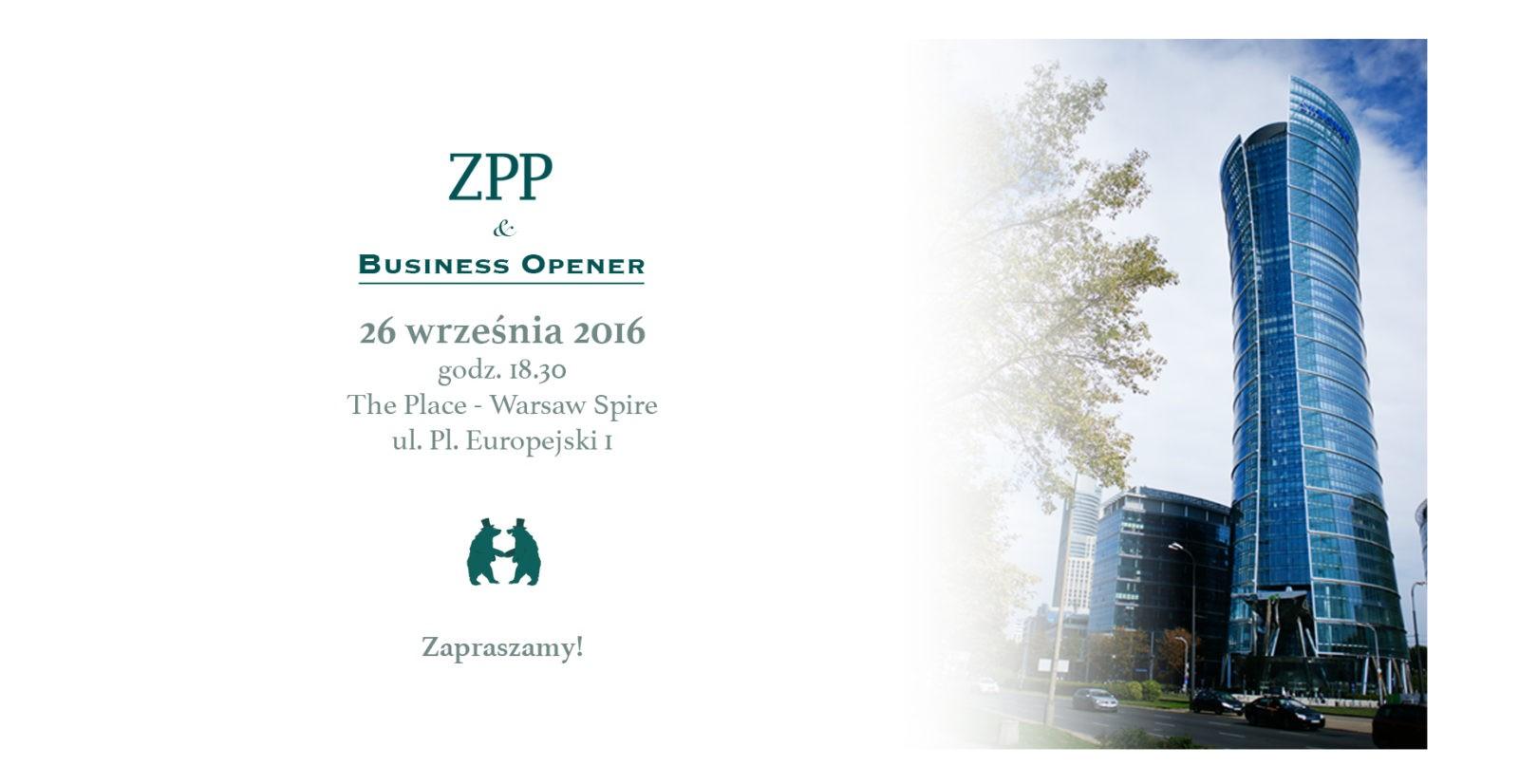 zpp-business-opener