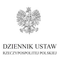 dziennikustaw1