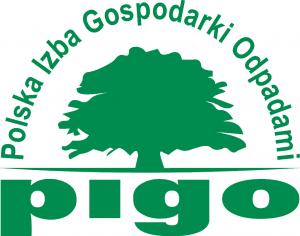 Spotkanie Grupy roboczej PIGO ds. elektromobilności