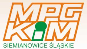 MPGKiM