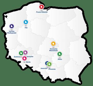 Patronat: 17. Konferencja Postępowanie z odpadami medycznymi,ABRYS, Bydgoszcz