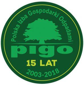 Walne Zgromadzenie PIGO, Novotel Warszawa Centrum @ Marszałkowska 94/98 | Warszawa | mazowieckie | Polska