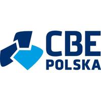 """Patronat: 5. edycja seminarium """"Zagospodarowanie ubocznych produktów spalania"""", CBE Polska, Warszawa."""