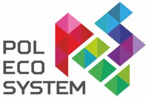 PATRONAT branżowy: Międzynarodowe Targi Ochrony Środowiska POL-ECO System, Poznań
