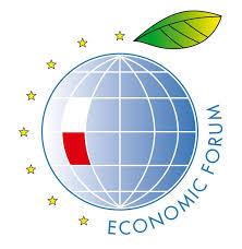 XXIX Forum Ekonomiczne 2019, Krynica Zdrój